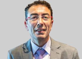 Julio  Sánchez Agrelo