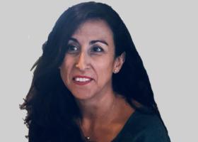 Margarita Álvarez Padilla