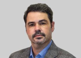 Óscar Rodríguez Labrador