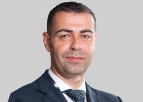 Román Pérez Medina