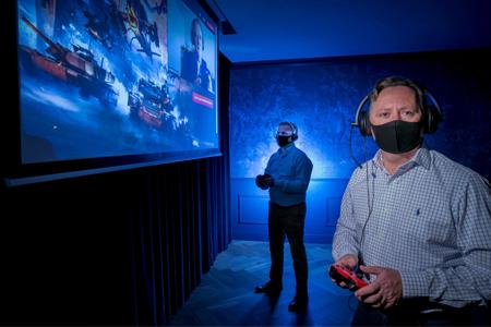 EQUINIX: Loudplay apunta a 500.000 gamers gracias a su expansión global a través de Equinix