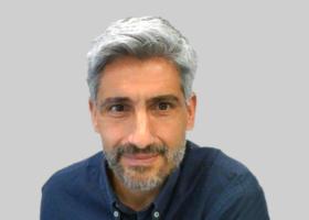 Jaume Puigserver Servera
