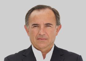 Mateo Ramón Sastre