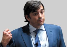 Miguel Ángel Benito Tovar