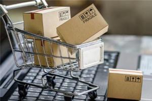 """SOPHOS: 5 claves para evitar que los ciberataques arruinen las compras online durante este """"Black Friday"""" de 2020"""