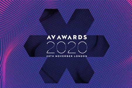 """TECH DATA: Maverick AV Solutions, """"Distribuidor del Año"""" 2020 en los premios AV Awards"""