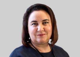 Dª. Mª Teresa  Arcos Sánchez