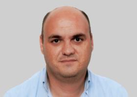 Vicenç Vidal Conti