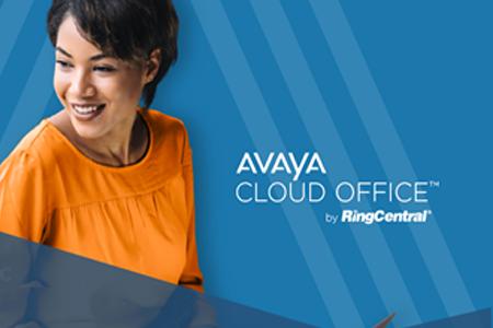 WESTCON: ¡Te invitamos a la sesión introductoria de la solución Avaya Cloud Office!