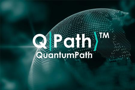ALHAMBRA IT: Nace la primera plataforma en el mundo para el desarrollo y ciclo de vida de aplicaciones de software cuántico de calidad y es española.