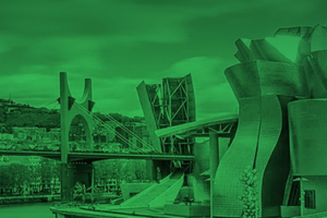 """Euskadi @aslan Week """"Digitalización es futuro"""": Con la vista puesta en la concienciación sobre ciberseguridad"""