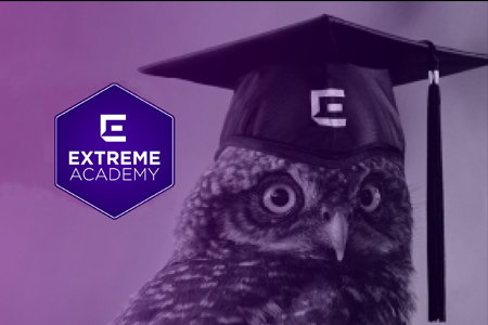 """EXTREME Networks formará 50.000 profesionales en tecnologías """"cloud"""" a través de su programa """"Extreme Academy"""""""