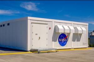 HPE: La NASA desvela un nuevo avance en la investigación para la misión con personas a la Luna gracias al superordenador de Hewlett Packard Enterprise