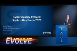 SOPHOS: Más de la mitad de las empresas ya considera la ciberseguridad una de sus prioridades