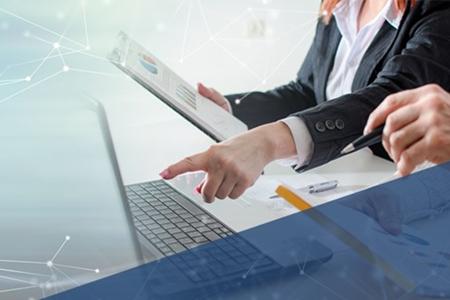 WESTCON: ¿Sabes cómo combinar Oracle y Microsoft?