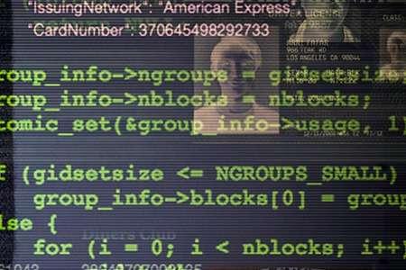 ALLOT: El 54% de los ataques lanzados durante el tercer trimestre fueron de tipo phishing