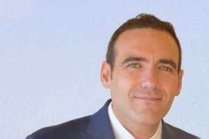 IPAM gana peso en el ecosistema SDDC