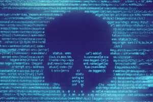 EXTREME NETWORKS analiza las 10 principales tendencias de ciberseguridad para 2021