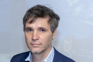 Infraestructura Digital Inteligente para el Centro de Datos: desde la virtualización a la hiperescalabilidad