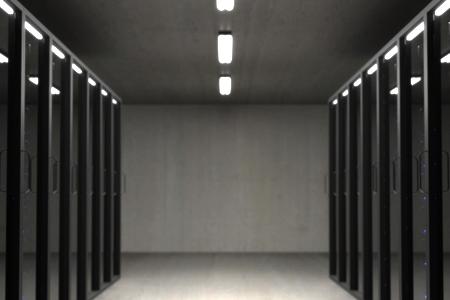 DATA4: Centros de datos más cercanos, eficientes y sostenibles, algunas tendencias al alza para 2021