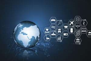 EFFICIENT IP: Así será 2021: las 5 Predicciones Tecnológicas de EfficientIP