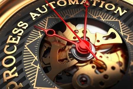 ADM CLOUD: Importancia de la automatización de sistemas en su discurso de ventas