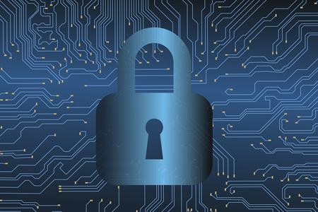 TECH DATA ofrecerá las soluciones de ciberseguridad de Cynerio para el sector sanitario en Europa