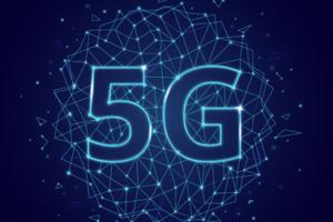El 22 de febrero se iniciará la subasta de 20 MHz en la banda de 3,5 GHz, una de las bandas prioritarias para el despliegue de redes 5G el despliegue de redes 5G