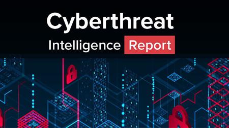 INFOBLOX: El correo electrónico, principal vector de entrada de malware en el cuarto trimestre de 2020