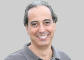 José Julio  Hernández