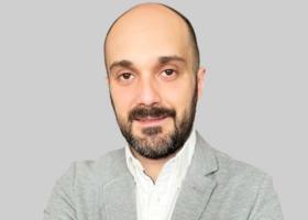 José Luis  Serrano Soriano