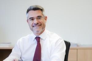 WebRTC cambiará el futuro de las comunicaciones empresariales