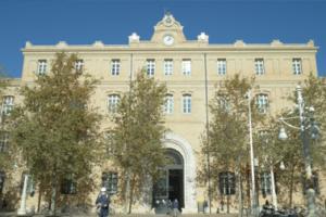 ECONOCOM: El Ayuntamiento de València planta cara a una crisis sin precedentes y apuesta por el teletrabajo.