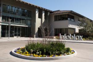 INFOBLOX actualiza su sistema operativo de red (NIOS) con nuevas funcionalidades de seguridad y orquestación de servicios