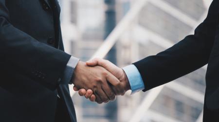 INGECOM firma con Zimperium un acuerdo de distribución en el sur de Europa