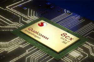 SOPHOS ciberprotege los ordenadores 5G con Intercept X para las plataformas de computación Qualcomm Snapdragon