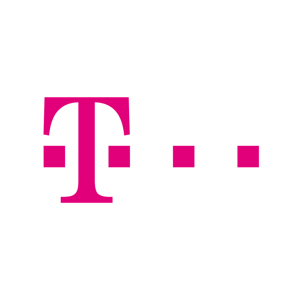 Deutsche Telekom Global Business
