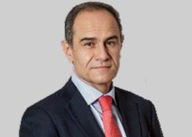 Miguel Ángel Leal Góngora