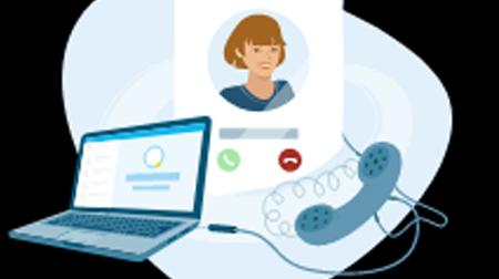 NFON presenta el nuevo Nconnect Voice – el cambio sencillo al ALL-IP