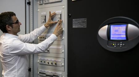 SARENET refuerza su oferta de cloud de proximidad integrándola con las comunicaciones corporativas y la ciberseguridad