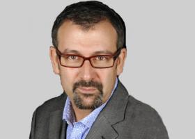Vicente Arroyo