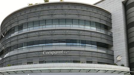 COMPUSOF se aproxima a sus 40 años con un nuevo récord de facturación en España