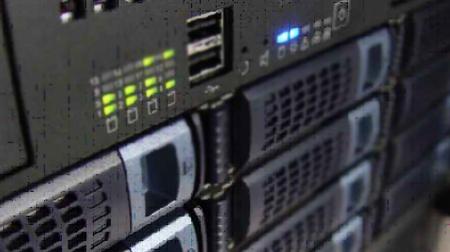 SOPHOS: Hafnium: el último ataque en aprovechar vulnerabilidades de Microsoft