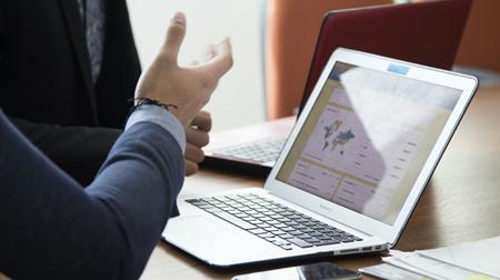 ALHAMBRA IT Y Manage Engine ofrecen la perfecta gestión TI para las empresas