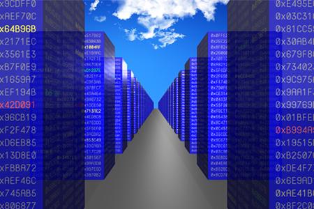 OVH CLOUD se asocia con Aiven para mejorar su oferta de base de datos «as a Service»