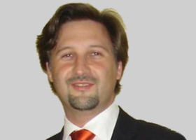Eduardo Encinas Diáz-Cordovés