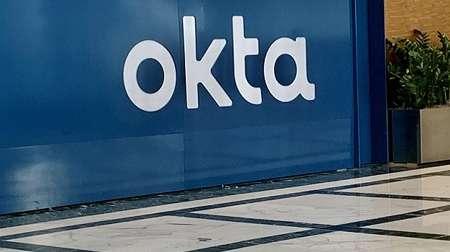 FASTLY y Okta se unen para ofrecer protección de identidad contra los riesgos de seguridad y fraude sin afectar a la experiencia del usuario