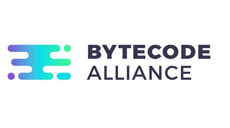 FASTLY: La Bytecode Alliance invita a nuevos miembros en su misión de construir bases de software más seguras para Internet
