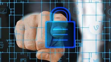 FASTLY (Signal Sciences), reconocida como la Elección de los Clientes en el Gartner Peer Insights para Web Application Firewalls por tercer año consecutivo