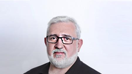 INGECOM distribuirá las soluciones de ciberinteligencia de Kela